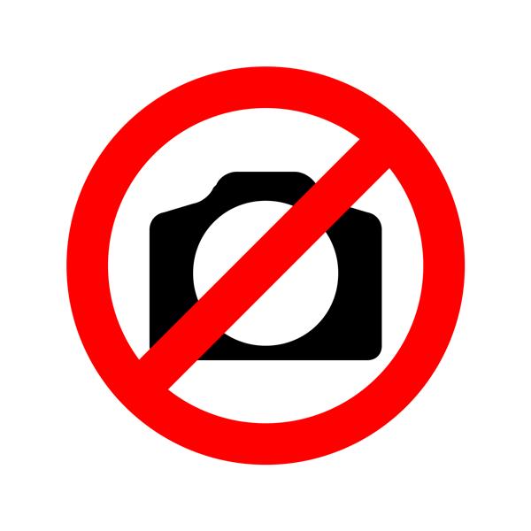 Fotographiko logo