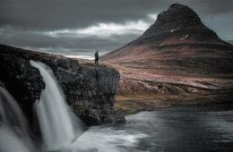 Transforme suas fotos em vídeos usando Photoshop - Como criar efeito cinema 2.5D